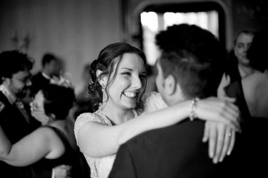 sheffield_wedding_photographer_716