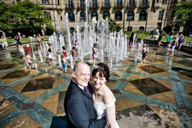 sheffield_wedding_photography1