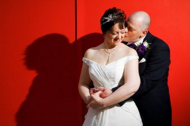 sheffield_wedding_photography4