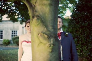 sheffield_wedding_photography_721
