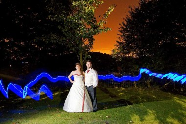 sheffield_wedding_photography_836