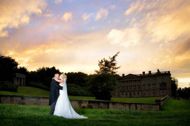 wentworth-wedding-photographer_3254