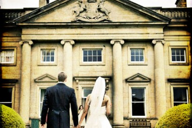 wortley_hall_wedding_586p
