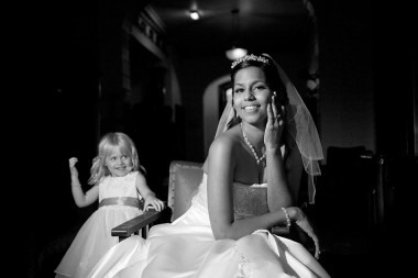 wortley_hall_wedding_884bw