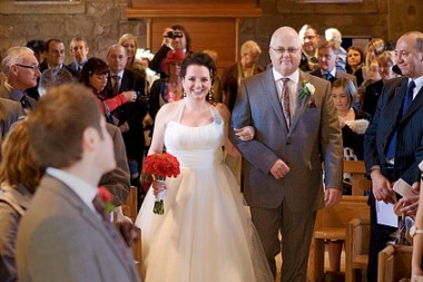 charnwood_wedding_photographer_8311