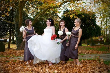 charnwood_wedding_photographer_8493