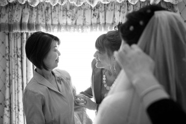 hazlewood_castle_wedding_141