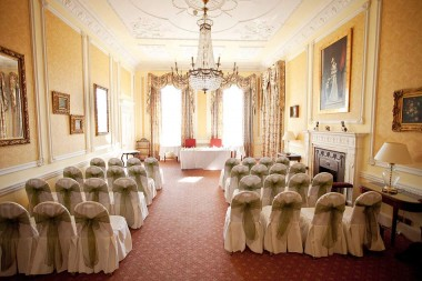 hazlewood_castle_wedding_163