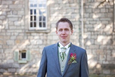 hazlewood_castle_wedding_178