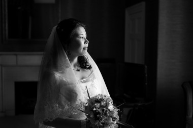 hazlewood_castle_wedding_179