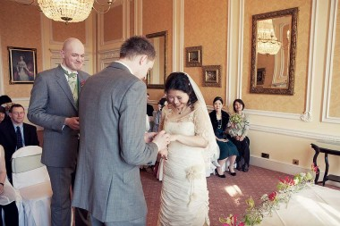 hazlewood_castle_wedding_246