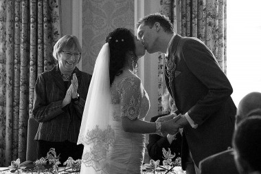 hazlewood_castle_wedding_257