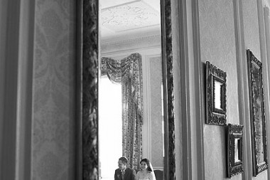 hazlewood_castle_wedding_266
