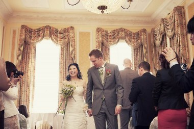 hazlewood_castle_wedding_283