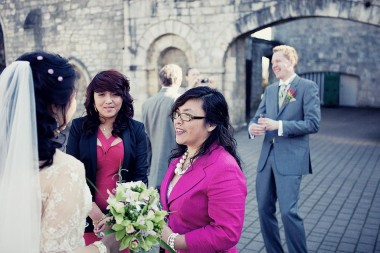 hazlewood_castle_wedding_306