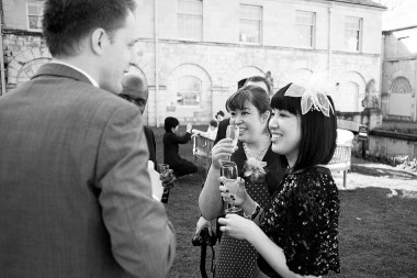 hazlewood_castle_wedding_309
