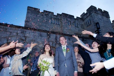 hazlewood_castle_wedding_357