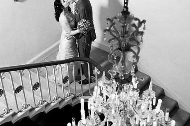 hazlewood_castle_wedding_382