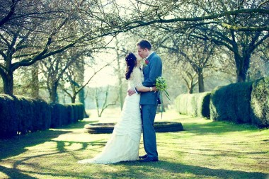 hazlewood_castle_wedding_399p