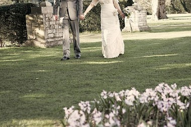 hazlewood_castle_wedding_419p