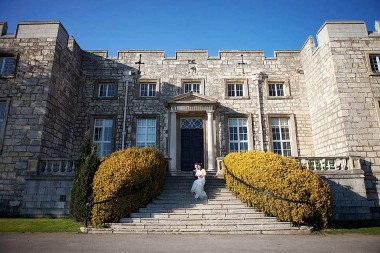hazlewood_castle_wedding_436