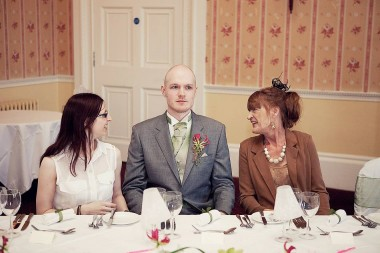 hazlewood_castle_wedding_461