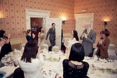 hazlewood_castle_wedding_476