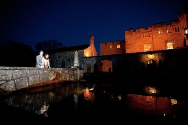 hazlewood_castle_wedding_537