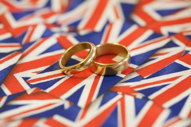 royal_wedding_131