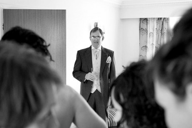peak_district_wedding_142