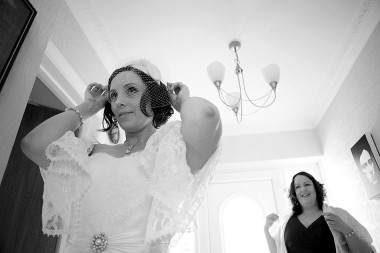 peak_district_wedding_155