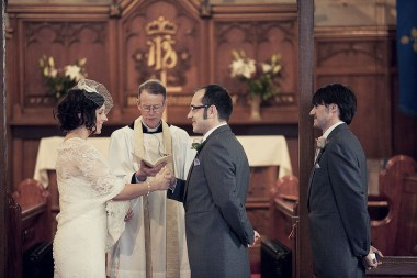 peak_district_wedding_248