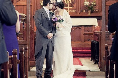 peak_district_wedding_270
