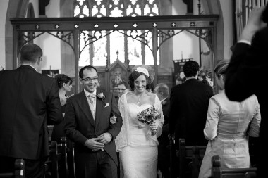 peak_district_wedding_271