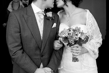 peak_district_wedding_276