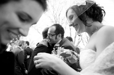 peak_district_wedding_290
