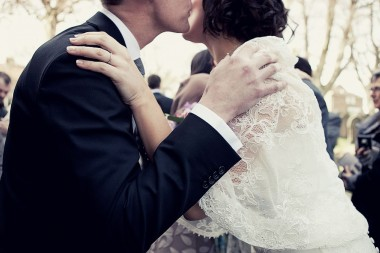 peak_district_wedding_291