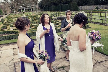 peak_district_wedding_347