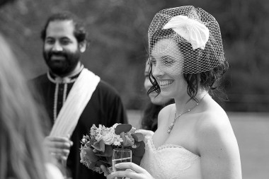 peak_district_wedding_351