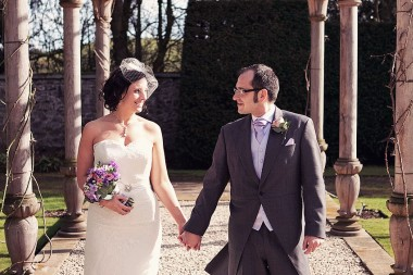 peak_district_wedding_441