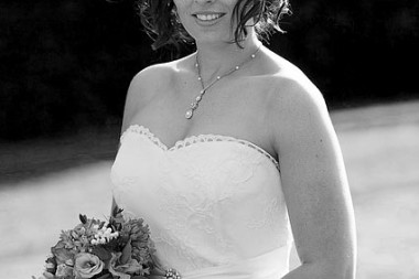 peak_district_wedding_451