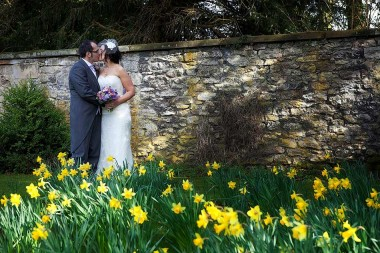 peak_district_wedding_456