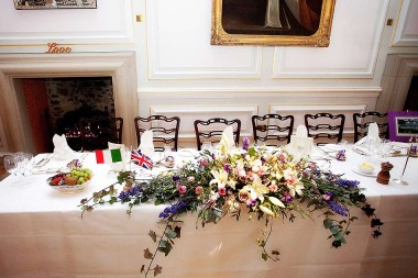 peak_district_wedding_473
