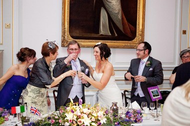 peak_district_wedding_595