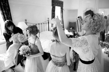 hemswell_court_wedding_179_bw