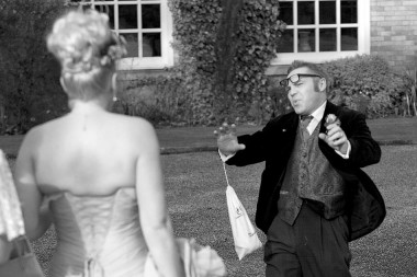 hemswell_court_wedding_327
