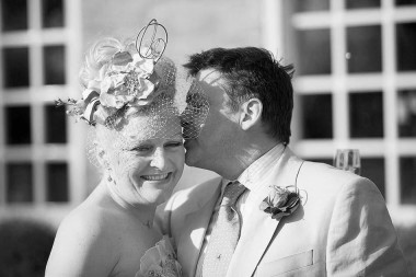 hemswell_court_wedding_331_bw