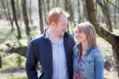 derbyshire_wedding_photographer_100