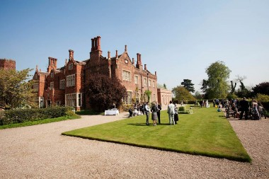 hodsock_photographer_329