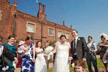 hodsock_photographer_369